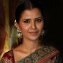Nanditha Jennifer Tamil Actress