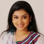 Neeraja Telugu Actress