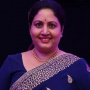 Rajitha Telugu Actress