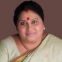 Rajya Lakshmi Telugu Actress