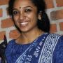 Archana Vasudev Malayalam Actress