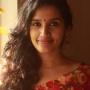 Athulya Nair Malayalam Actress