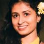 Chitrangada Chakraborty Hindi Actress