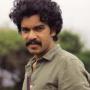 Dhanesh Anand Malayalam Actor