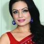 Kavita Ghai Hindi Actress
