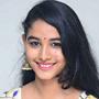 Athira Patel Malayalam Actress