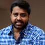 Ike Radha Tamil Actor