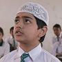 Ishaan Kaurav Hindi Actor