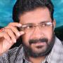 Madhu Pattathanam Malayalam Actor