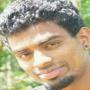 Merin Jose Pottackal Malayalam Actor