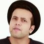 Sapan Verma Hindi Actor