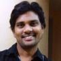 Satya Giduturi Telugu Actor