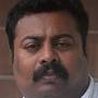 Sohan Seenulal Malayalam Actor