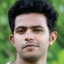 Vineeth Vishwam Malayalam Actor