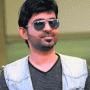 Kaushik Menon Malayalam Actor