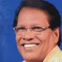 Thoppil Anto Malayalam Actor