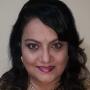 Poonam Mathur Hindi Actress