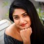 Rachel David Malayalam Actress