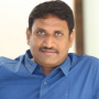 Upendra Madhav Telugu Actor