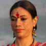 Vibha Rani Hindi Actress