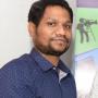 Kalavani Mappillai Movie Review Tamil Movie Review