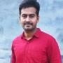 Jawahar Tamil Actor