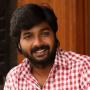 Pandi Kamal Tamil Actor