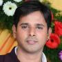 Sathish Arunagiri Tamil Actor