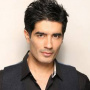 Manish Malhotra Hindi Actor