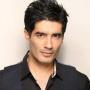 Manish Malhotra Hindi Actor