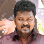 Mirattal Selva Tamil Actor