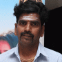 Saranalayam Movie Review Tamil Movie Review