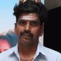 Thriller Mukesh Tamil Actor