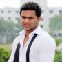 Avinash Ashok Tamil Actor