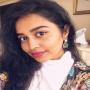 Hari Priya Tamil Actress