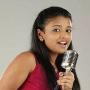 Jessica Judes Tamil Actress