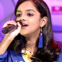 Subhalekha+Lu Movie Review Telugu Movie Review