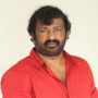 Srinivasa Rao Jonnalagadda Telugu Actor