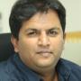 Abhishek Nama Telugu Actor