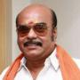 A. L. Alagappan Tamil Actor