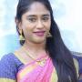 Sathya Kala Tamil Actress