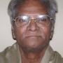 C S Rao Telugu Actor
