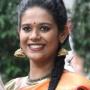 Actress Swetha Tamil Actress