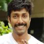 Manish Rishi Kannada Actor