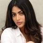 Saipriya Deva Tamil Actress