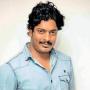 Yash Shetty Kannada Actor