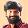 Ganja Karuppu Tamil Actor