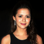 Isha Sharvani Hindi Actress
