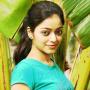 Janani Iyer Tamil Actress