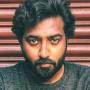 Adheef Muhamed Malayalam Actor